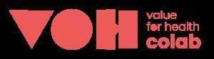 Logo VOH.CoLAB 1