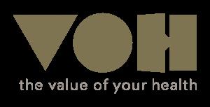 Logo VOH.CoLAB 3