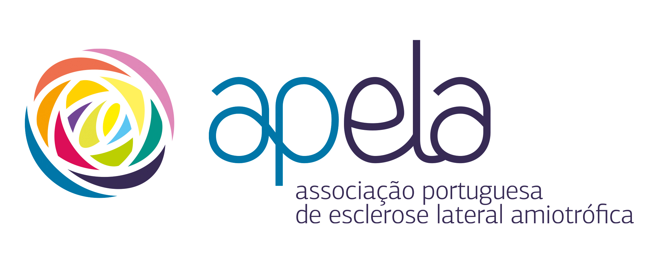 Parceiro VOHColab - APELA