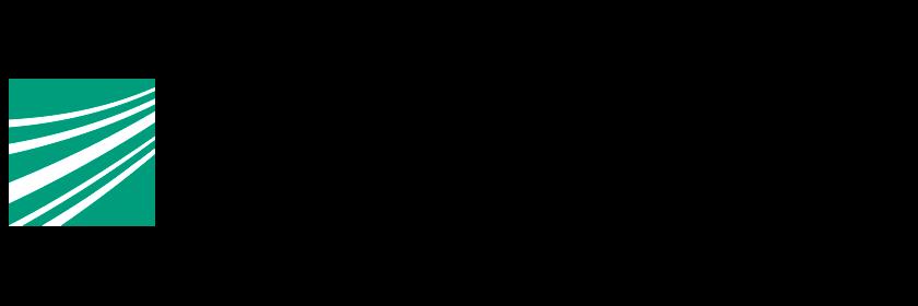 Parceiro VOHCoLAB - Fraunhofer