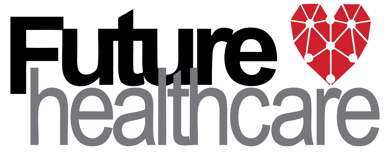 Parceiro VOHCoLAB - Future Healthcare