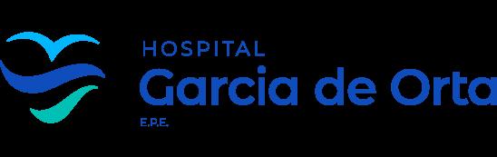 Parceiro VOHCoLAB - Hospital Garcia Orta