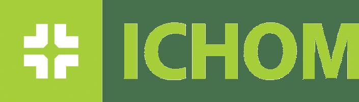 Parceiro VOHCoLAB - ICHOM