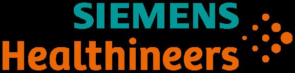 Parceiro VOHCoLAB - Siemens