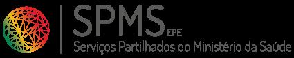 Parceiro VOHCoLAB - SPMS